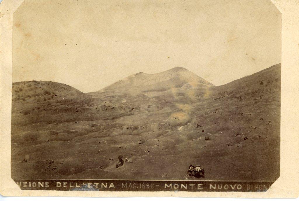 10_1886Bis