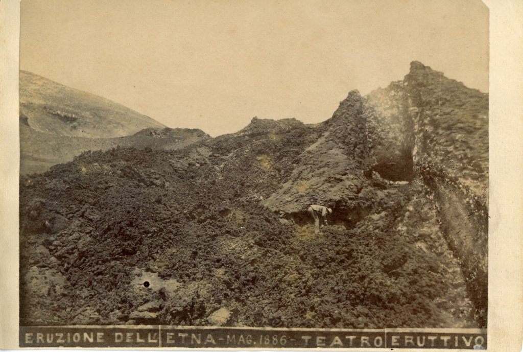 11_1886Bis