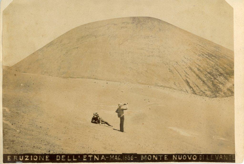 9_1886Bis