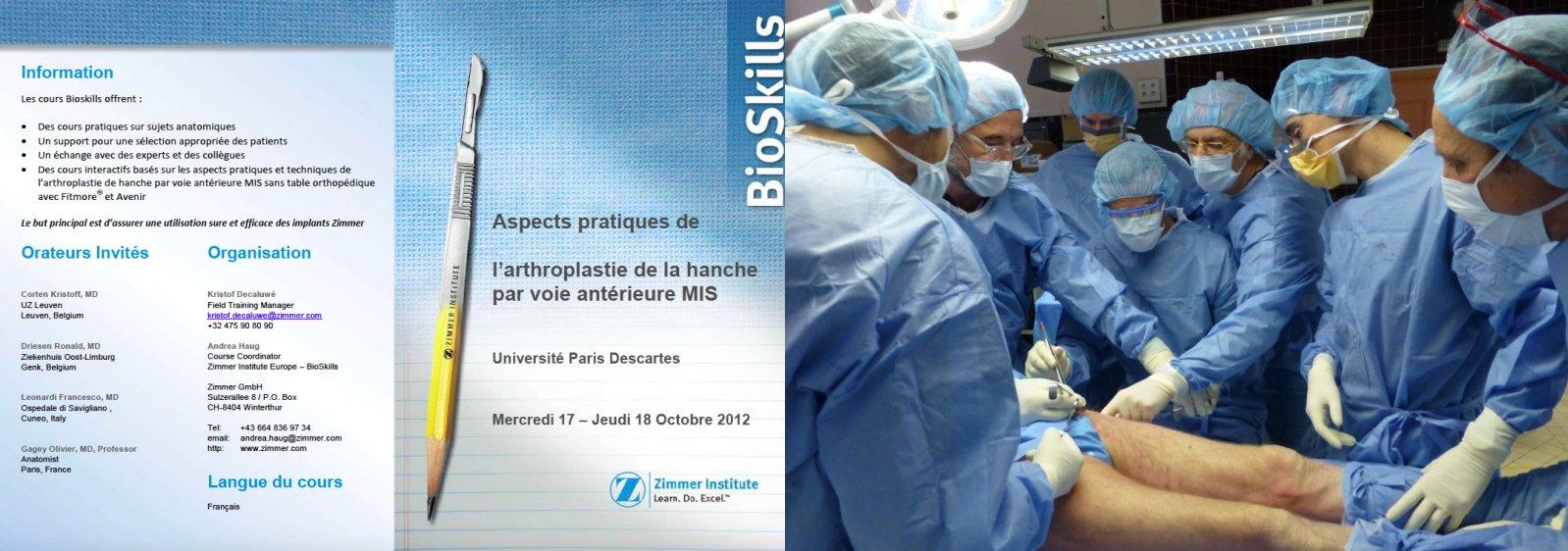 parigi-2012-bis